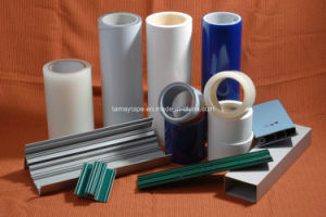 LDPE Film Tape for Carpet (DM-088) pictures & photos