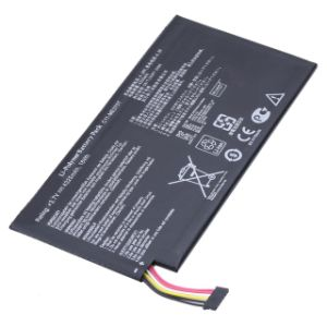 C11 - Me370t 4325mAh Spare Replacement Li-Polymer Battery for Asus Tab Google Nexus 7 2012 pictures & photos