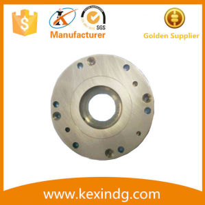 PCB Drilling Machine Spindle Part H920b Air Bearing pictures & photos