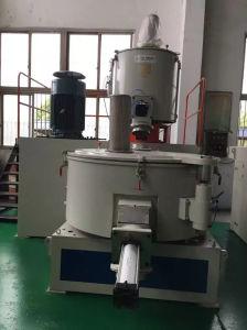 Ce SRL-Z200/500A Vertical Mixer Unit