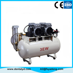 Manufacture for Dryer Machine Mini Air Pump