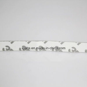 Waterproof SMD3528 60LEDs/M LED Flexible Strip pictures & photos