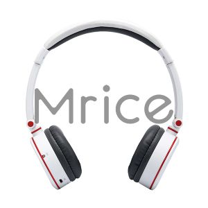 2017 New Product Bluetooth Headphone Stereo Headset with Power Amplifier pictures & photos