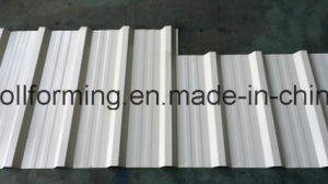Roofing Panel Tile Roll Forming Machine pictures & photos