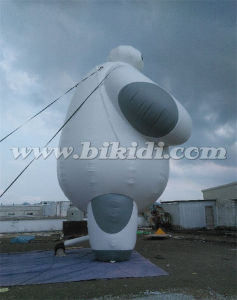 Famous Inlatable Giant Cartoon Character Balloon for Sale K2096 pictures & photos