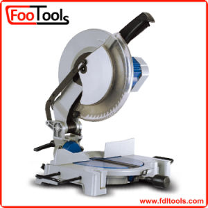 12′′ 1600W Miter Saw with Induction Motor (220555) pictures & photos