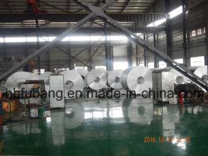 Anodized Certificated Aluminium Price Per Kg for Aluminum Strip pictures & photos