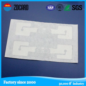 RFID Label/NFC Label/NFC Sticker/NFC Tag pictures & photos