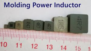 Molding Power Inductor pictures & photos