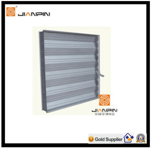 Hot Selling Durable Sidewall Return or Exhaust Air Grille pictures & photos
