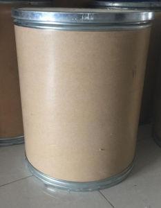 Neomangiferin, 64809-67-2, Mango Plant Extracts pictures & photos