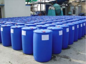 Hot Sale Dibutyl Phthalate (DBP) with Good Price pictures & photos
