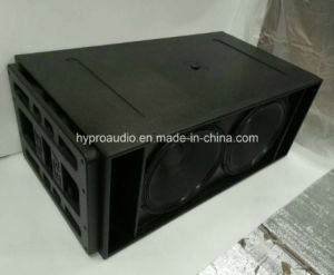 RS18 Line Array Speaker, PRO Audio, Line Array Audio pictures & photos
