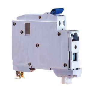 Miniature Circuit Breaker Plug in Type GS65-P pictures & photos