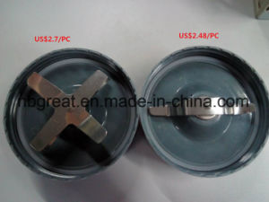 900W 600W for Nutri Bullet Parts Blade Blender Blade pictures & photos