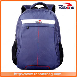 Big Capacity Dual-Use Designer Backpacks for Boys pictures & photos