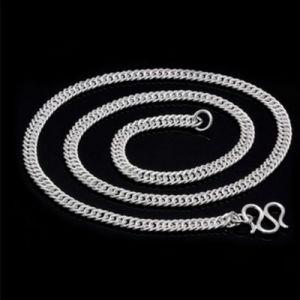 999 Men′s Thick Necklaces pictures & photos