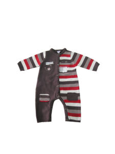 Lovely Convenient Garments for Baby pictures & photos
