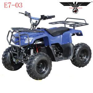 E7-002 36V 500W Mini Electric ATV pictures & photos