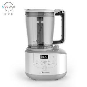 New Design Baby/Children Complementary Food Mixer Smoothie Blender Machine pictures & photos