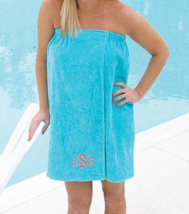 Bath Skirt pictures & photos