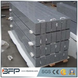 Cheap Landscaping Stones china cheap landscaping stone granite curbstone for road kerb