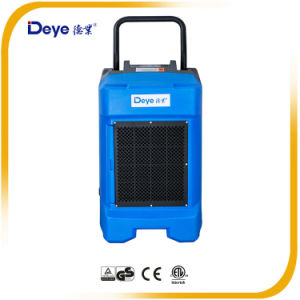 Dy-85L China Industrial Dehumidifier pictures & photos