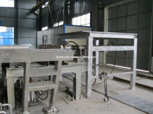 Heating Furnace of Rolling Mill pictures & photos