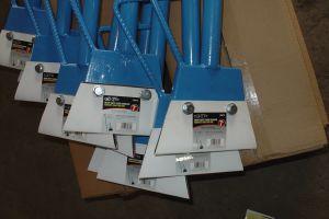 Heavy Duty Floor Scraper (FS01) pictures & photos