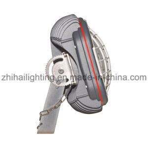 High Temperature Resistant IP65 100W LED Floodlight pictures & photos