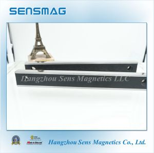 Permanent Magnetic Assembly Ferrite Magnet for Office Use pictures & photos