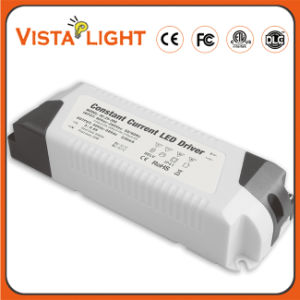 90-265VAC 127-417VDC Power Supply Constant Current LED Driver pictures & photos