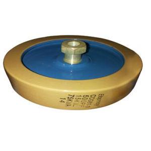 500PF/15kv Ccg81 Ceramic Capacitor (TMCC02) pictures & photos