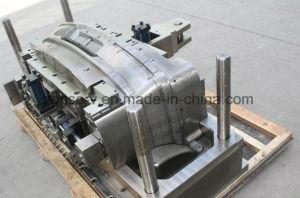 ODM Progressive Metal Stamping Die Automotive Mould Auto Car Parts pictures & photos