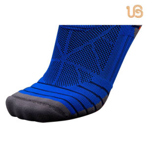 Arch Support Training Sock pictures & photos
