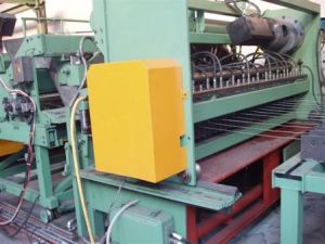 High Speed Galvanized Steel Zinc Steel Coil Metal Slitting Machinery pictures & photos