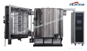 Metallization Vacuum Coating Machine for Tableware pictures & photos