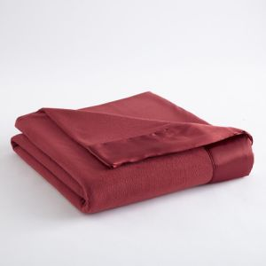 Super Comfortable Anti-Pilling Polar Fleece Throw Blanket by Utopia Bedding pictures & photos