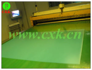 Aluminum Offset Printing Ctcp Plates pictures & photos