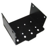 Precision CNC Machining Laser Cutting Fabrication Sheet Metal Parts pictures & photos