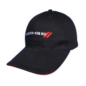 Wholesale Men Baseball Caps Cotton Sport Caps pictures & photos