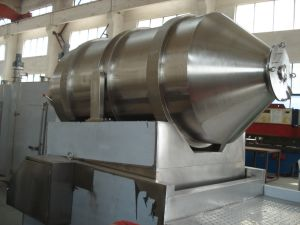 Eyh-15000A Two Dimensional Blender Machine pictures & photos
