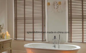 Wooden Windows Blinds Wonderful Blinds Fashion Blinds pictures & photos