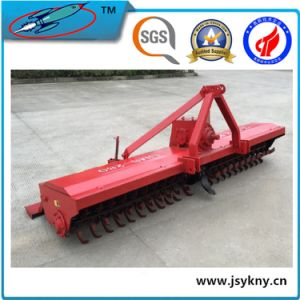 High Quality Farm Cultivator /Seedebed Machine/Rotavator/ Farm Rotary Ridger pictures & photos
