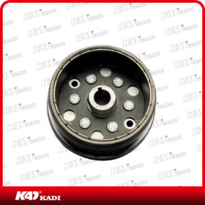 Kadi Magneto Rotor for Titan150 Motorcycle Parts pictures & photos