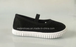 Injection Children′s Shoes (MST169101)