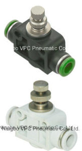 Speed Controller Valve Psa8 pictures & photos