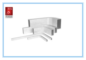 L Band Wr430 Rectangular Waveguides pictures & photos