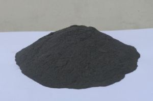 Iron Oxide for Pigment pictures & photos