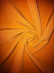 Double Layer Poly Spandex Fabric for Outdoor Jackets pictures & photos